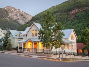 Bill Fandel Telluride Sotheby's International Realty