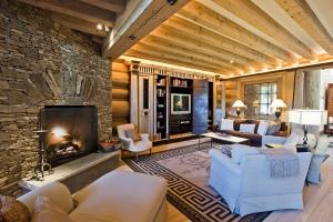 Telluride Sotheby's International Realty Bill Fandel