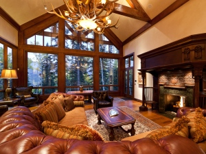 Bill Fandel Telluride Luxury Properties