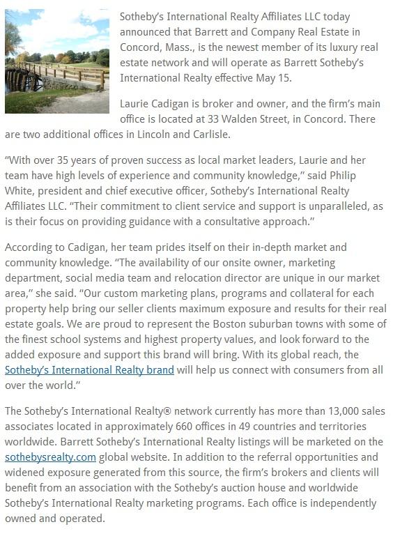 Bill Fandel Telluride Luxury Properties