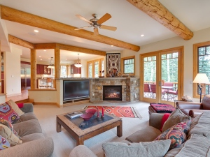 120 High Country Road Telluride Sotheby's International Realty