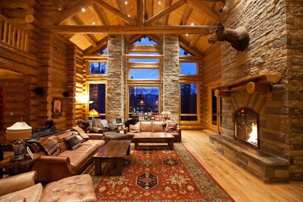 Extraordinary Property of the Week - 129 Sundance Lane, Telluride, Colorado