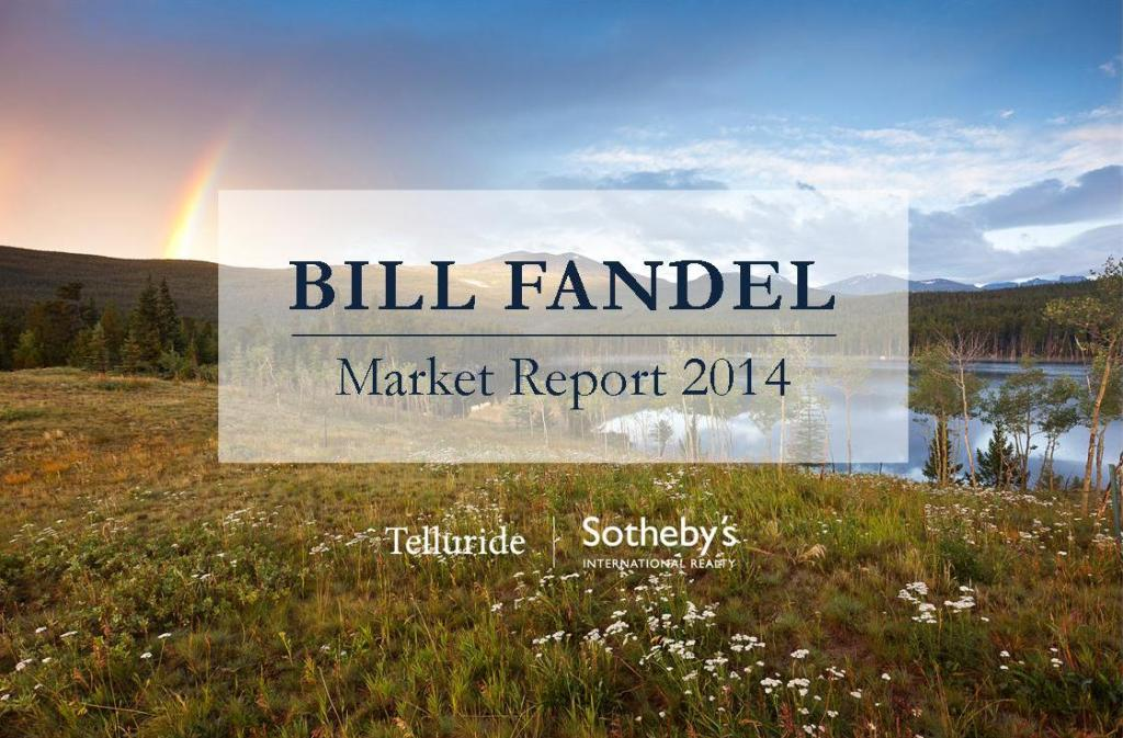 marketreport2014-1