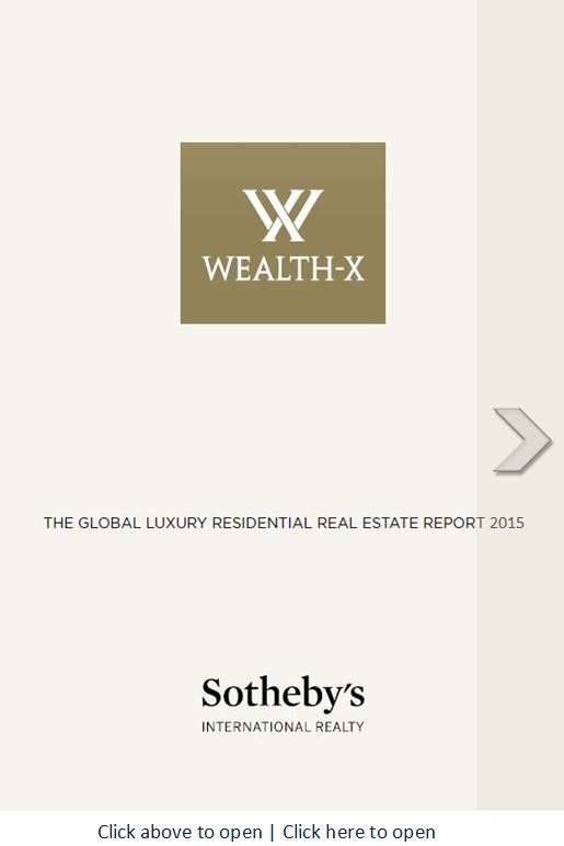 wealthxnewcover