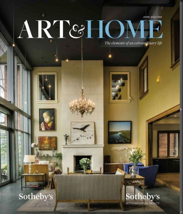 JuneArt&Home