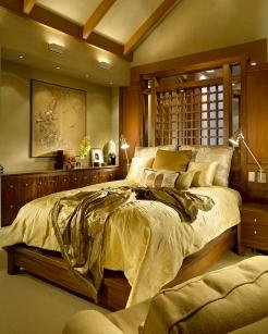 06212016_AndreaJovine_ChangChavkin_Bedroom2
