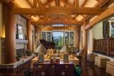 222 San Juoquin, Mountain Village, Telluride, Colorado.